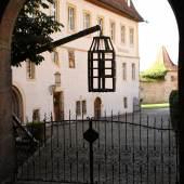 Ansicht Kriminalmuseum Rothenburg (c) kriminalmuseum.rothenburg.de