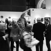 findART.cc | Kunst Termine International | Kunst kaufen