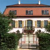 Großherzoglich-Hessische Porzellansammlung Darmstadt