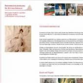 Papierrestaurierung Dr. Bettina Dräxler