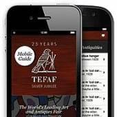TEFAF App 2012 N/A
