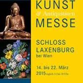 Verband Österreichischer Antiquitäten- und Kunsthändler