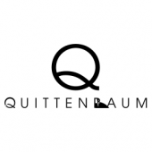 Logo (c) quittenbaum.de