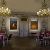 Räume Mieten (c) palais-palffy.at