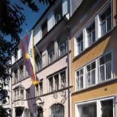 Unternehmenslogo Auktionshaus Michael Zeller