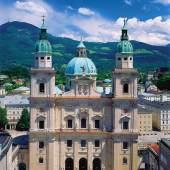 Dommuseum zu Salzburg