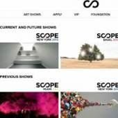 Scope Foundation