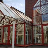 (c) staedtische-galerie-neunkirchen.de
