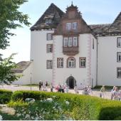 (c) fuerstenberg-schloss.com