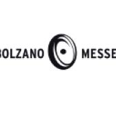 Logo Fiera Bolzano (c) fierabolzano.it