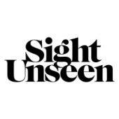 (c) sightunseen.com