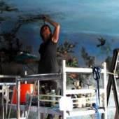 (c) wandmalerei-wien.at