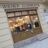 Galerie Wiener Jugendstil