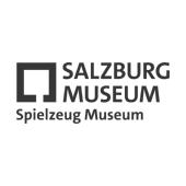(c) salzburgmuseum.at