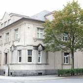 Unternehmenslogo Stadtmuseum Bocholt