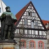 Stadtmuseum Jena (c) stadtmuseum.jena.de