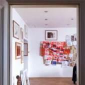 Kunsthandel Steinek, geführt von Heinrich und Philipp Steinek