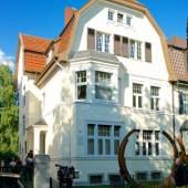 Stiftung für Kunst und Kultur Bonn, Foto: Benedikt Frings-Ness