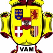 VAM Logo