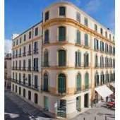 Fundación Picasso Málaga   Casa Natal
