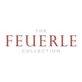 (c) thefeuerlecollection.org