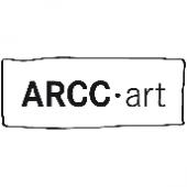 Logo (c) arcc-art.com