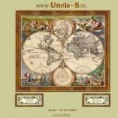 uncle-b.nl
