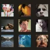Künstlerverzeichnis Realismus