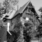 Aussenansicht Auktionshaus Galerie Bassenge (c) bassenge.com