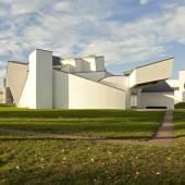 Vitra Design Stiftung Museum gGmbH
