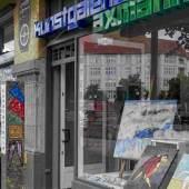 (c) kunstgalerie-axmann.de