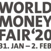 World Money Fair Berlin 2020