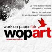 Logo (c) wopart.eu