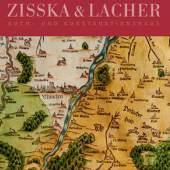 (c) de.zisska.de
