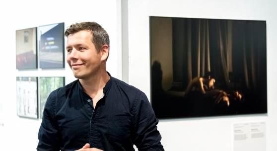 Mads Nissen, Preisträger World Press Photo of the Year
