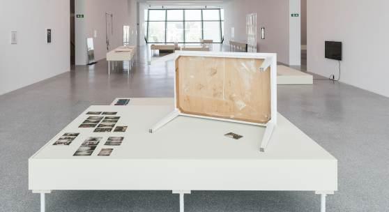 Museio Doing Deculturalization Foto Luca Meneghel
