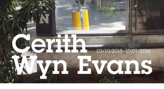 Cerith Wyn Evans, E=L=A=P=S=U=R=E (In Vitro)