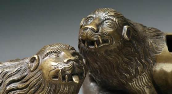 61. Auktion - Kunst & Antiquitäten
