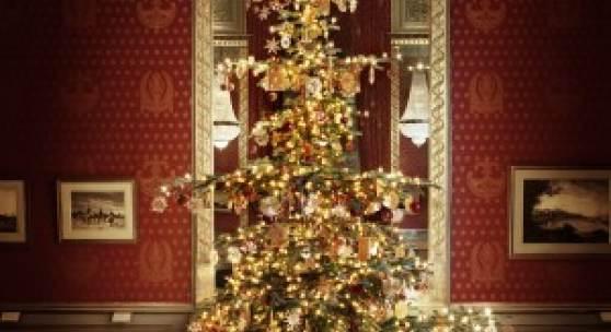 Geschichte Vom Weihnachtsbaum.Geschichte Albertina Vom Grassbaum Zum Weihnachtsbaum Findart