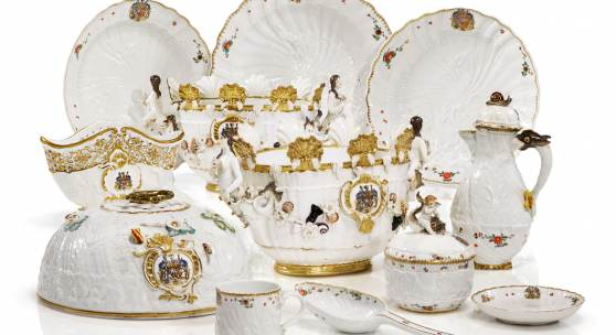 10004 Meissen Group