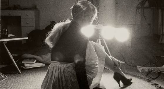 10321 Cindy Sherman, Untitled Film Still #62