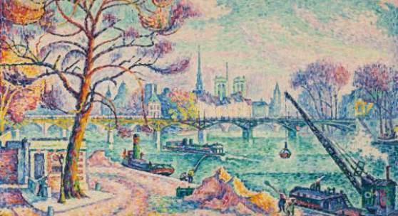 Koller z rich impressionismus klassische moderne und for Klassische moderne