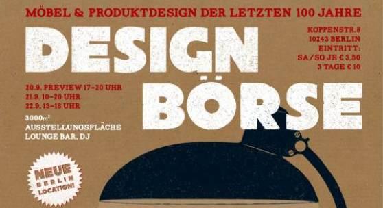 design.Börse_Berlin 2013