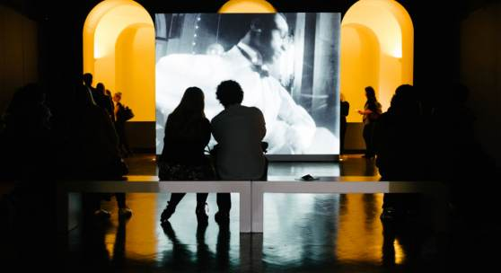 (c) photolondon.org
