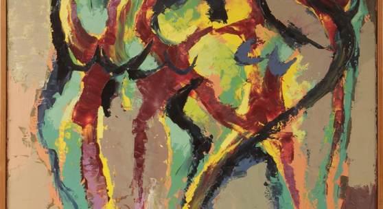 7e5e2d78c9fd3 Kunst- und Varia-Auktion am 10. Oktober
