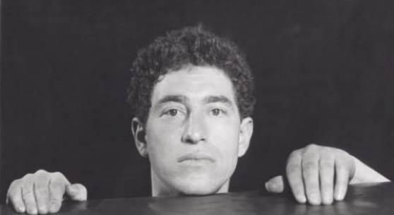Alberto Giacometti. Die Spielfelder - 1986.999.040-ausschnitt-bearbeitet