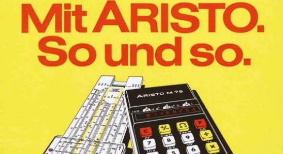 © ARISTO