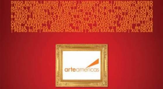 The Latin American Art Fair