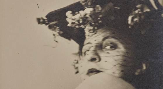 Albertina Internationaler Frauentag