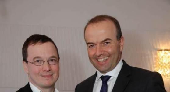 Hedwig Saxenhuber und Georg Schöllhammer als künstlerische Leiter bestätigt